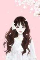 Song Eun