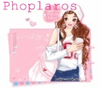 Phoplaros
