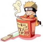 Naruto_Rares