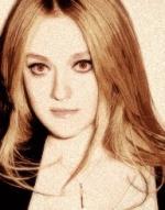 Jane Volturi -Shorty-