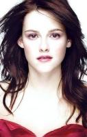 Bella Whitlock