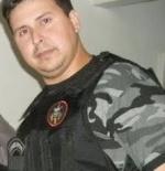 Sérgio Gutérres - Razgriz