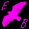 earliebirdie