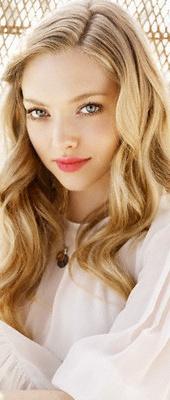 Scarleth Tanner