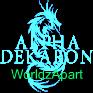 WorldzApart