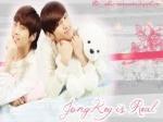 S2_jongkeylovely