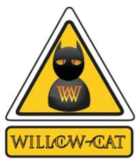 willow-cat