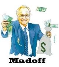 Madofffff