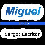 MiguelX69