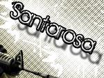 santarosa96