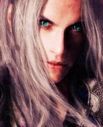 Lord Kaledon