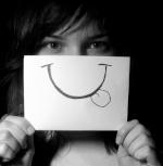 Smile Cipriano