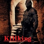 Killking