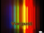 VargustPRO