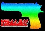 alexalex77