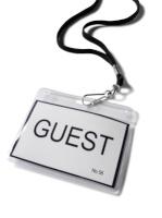 Guest2