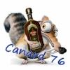 Canard76