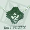 iStrizix