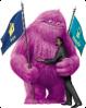 Litige avec Bbox / Coups de gueules Mascot10
