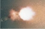Blaster 57