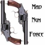 MadNumForce