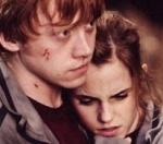 Helya Weasley