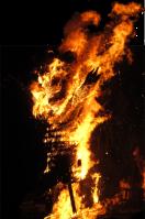 Candleheat