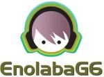 EnolabaG6