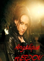 Angélique Herdon