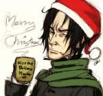 SeverusTruuck