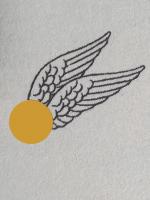 Impheroïque