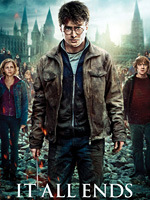 Harry_Potter57