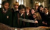 Fan d'Hermione Granger