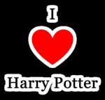 Love-Hogwarts
