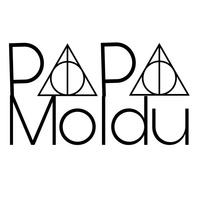 Papamoldu