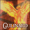gulinard
