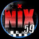 NIX59