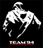 team94