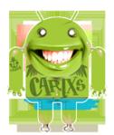 CarlXS