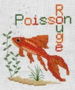 PoissonBrodeur