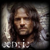 Cedric Perceval