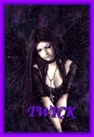 TWICK