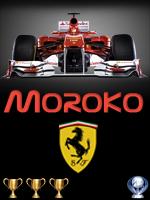 MoRoKo_360