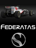 federatas69