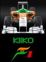 KiikoO_9