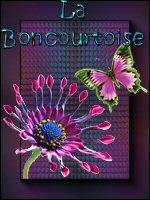LaBoncourtoise