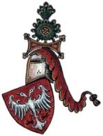 Slava Nemanjić