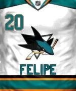 Felipe_Sharks