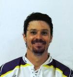 Navarro#55 Pro Player