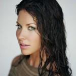 Ayla Verhard